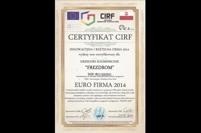 www.cirf.pl - <a href=http://cirf.pl/index.php/component/zoo/item/frezdrom-grzegorz-kazimierczak/ target=_blank>zobacz</a>